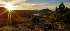 cuymaca-view-from-north-peak.jpg